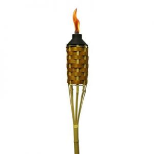 bamboo-torch-clearance