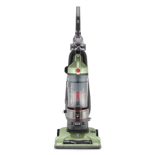 Hoover WindTunnel Vacuum : $52.49 + Free S/H