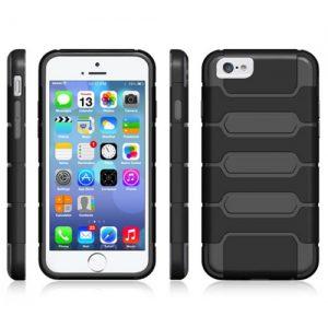 iPhone6-Tank-Case