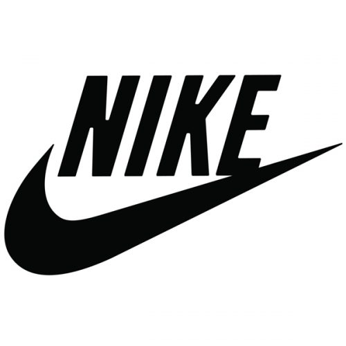 Nike Store : Extra 25% off + Free S/H on Sale and Clearance