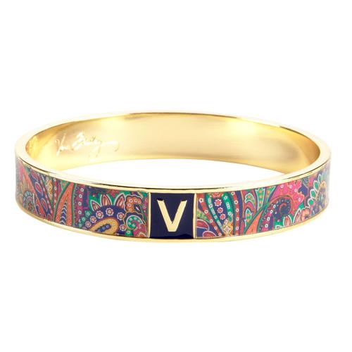 Vera Bradley Bangle Bracelet : $14.99 + Free S/H