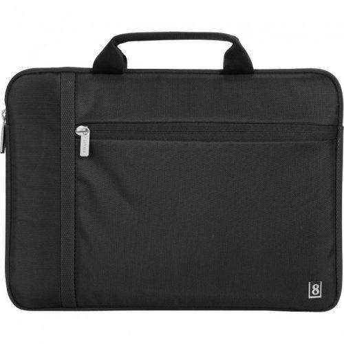 13″ MacBook Sleeve : $11.99 + Free S/H