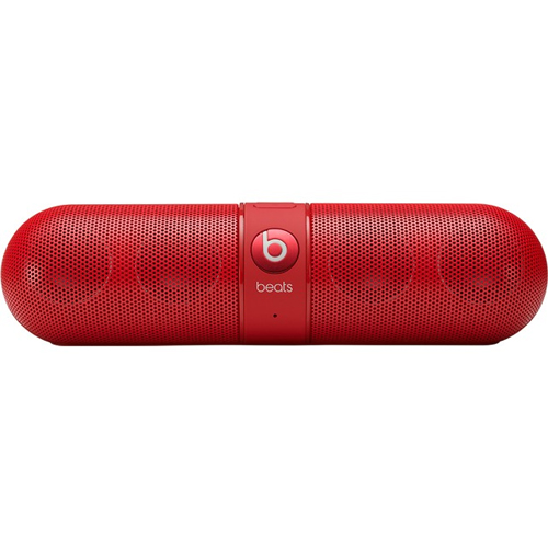 Beats Portable Bluetooth Speaker : $99.99 + Free S/H