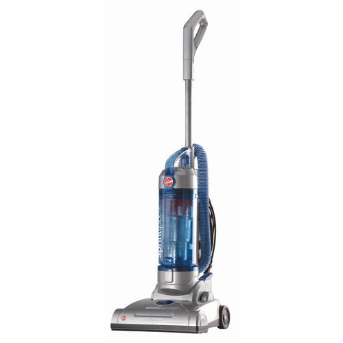48% off Hoover Bagless Upright : $41.99 + Free S/H