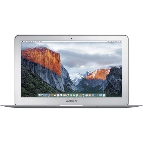 MacBook Air : $200 off + Free S/H