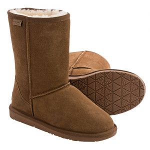 Minnetonka_Callahan_Short_Boots