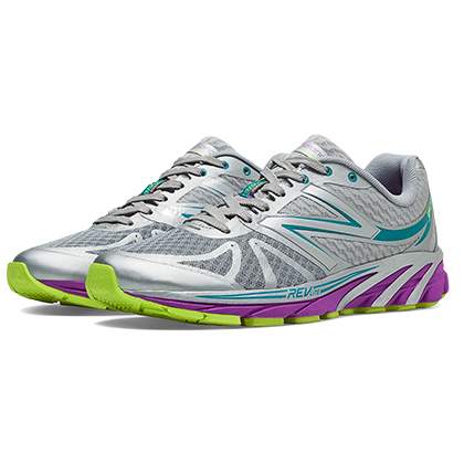 Women's New Balance Sneakers : $39 + $1 S/H