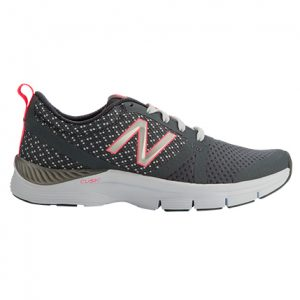 New_Balance_715_Womens_Cross_Training_shoe