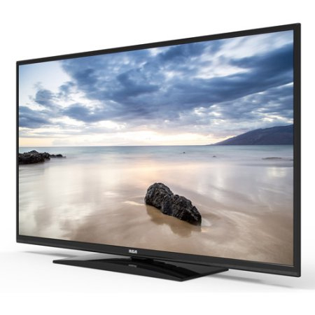 RCA 55″ HDTV : $369.99 + Free S/H
