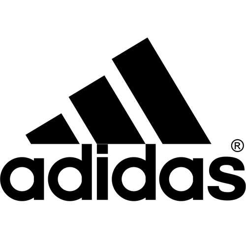 adidas : Extra 30% off Everything + Free S/H