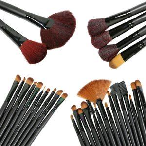 clearance_makeup_brush_set_free_shipping