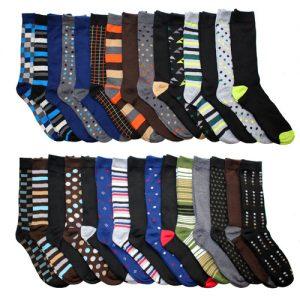 clearance_mens_dress_socks