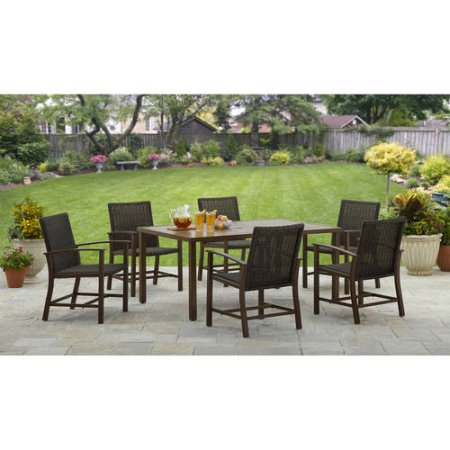 patio furniture clearance free shipping