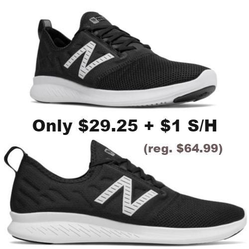 new balance 54