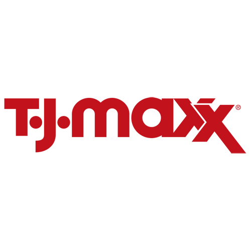 TJ Maxx : Free S/H on any order