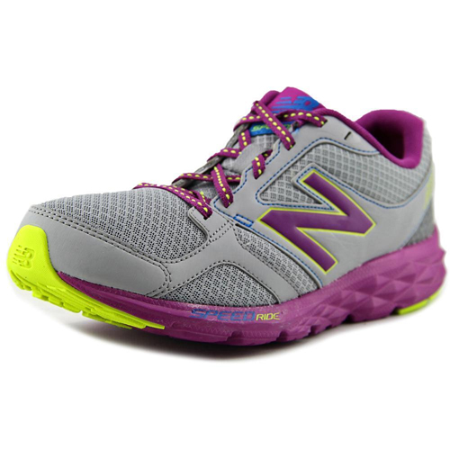 Women's New Balance Running Shoes : $24.99 + Free S/H