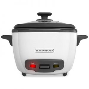 16-Cup-Rice-Cooker