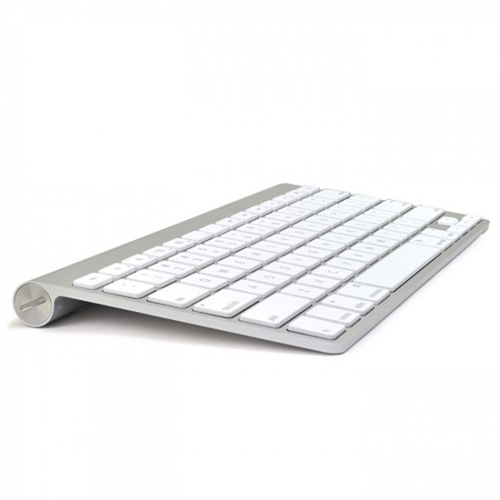 Apple Bluetooth Wireless Mini Keyboard : $37.99 + Free S/H