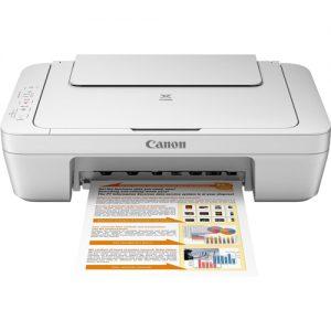 Canon-Pixma-MG2520-All-in-One-Printer