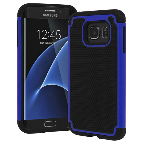 Galaxy S7 Edge Cases : Only $1