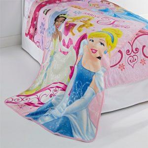 Disney_princess_throw