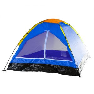 Happy-Camper-Two-Person-Tent