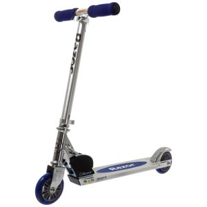 Razor_A_Kick_Scooter