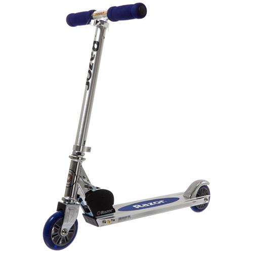 38% off Razor A Kick Scooter : $27.99