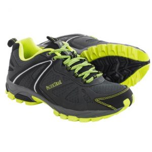 Sale_mens-Pacific-Trail-Pilot-Running-Shoes