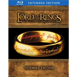 The_Lord_of_the_Rings_The_Motion_Picture_Trilogy_Extended_Edition_Blu-ray