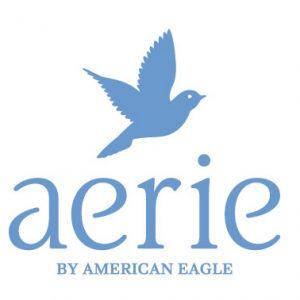 aerie-logo