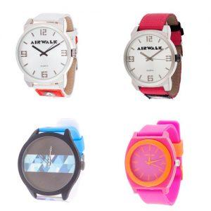 airwalk_watch_sale