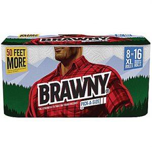brawny_discount