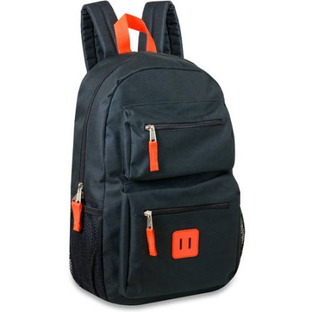 18″ Backpack : $5.57 + Free S/H