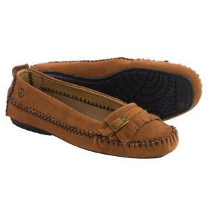clearance_womens_suede_moccasins
