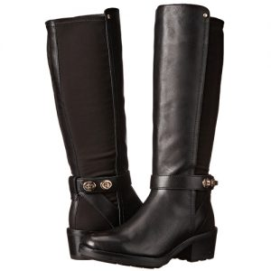 coach_pearla-boots-clearance