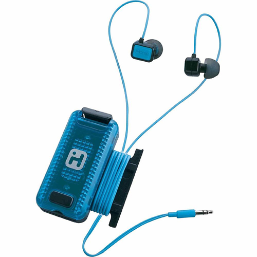 iHOME Fitness Earbuds : $18.65 + $13.98 Free SYW Points