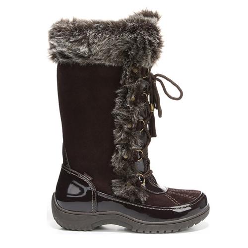 Women's Sporto Boots : $29.99 + Free S/H