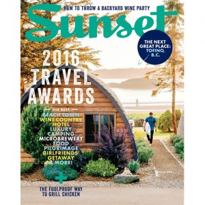 sunset_magazine_subscription_lowest_price