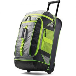 American_Tourister_Franklin_Lakes_Duffel