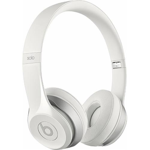 Beats Solo 2 Headphones : $99.99 + Free S/H