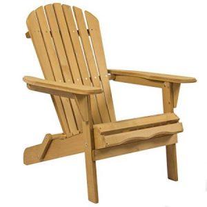 Foldable-Adirondack-Wood-Chair