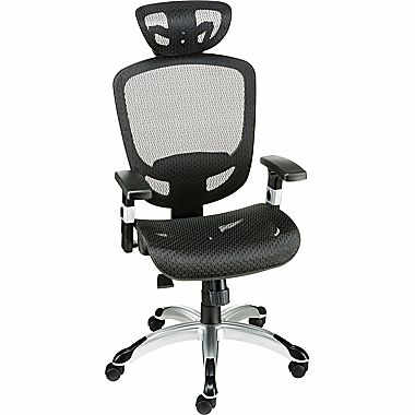 43% off Technical Mesh Task Chair : $129.99 + Free S/H