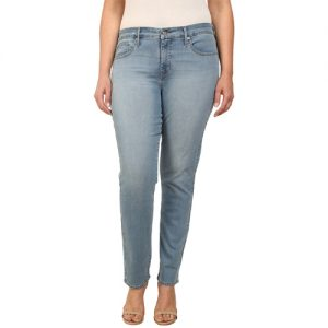 Levis-Plus-Size-311-Shaping-Skinny-Jeans