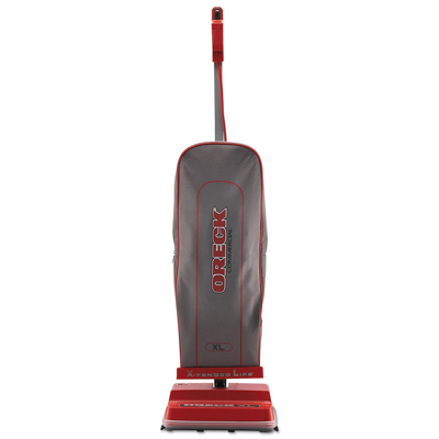 Oreck Commercial Vacuum : $169.99 + Free S/H