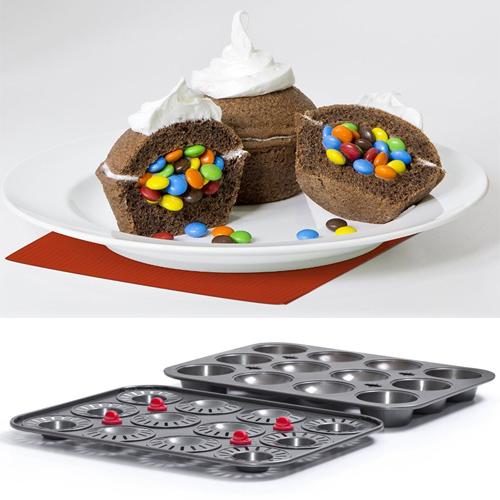 Pinata Cupcake Pan : $13.89 + Free S/H