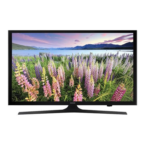 50″ Samsung LED HDTV : $473.70 + Free S/H