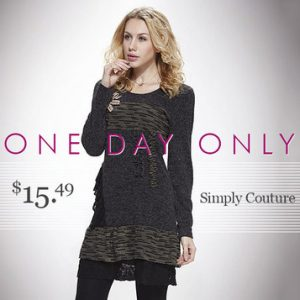 Simply-Couture-Embellished-Tunics