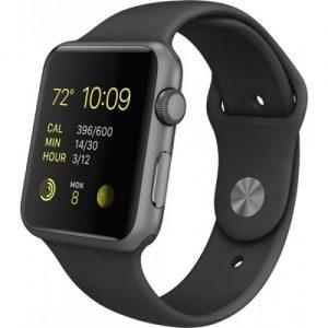 apple_watch_sale