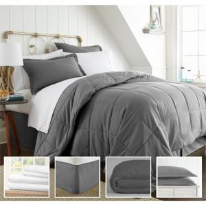 bedding-set-clearance